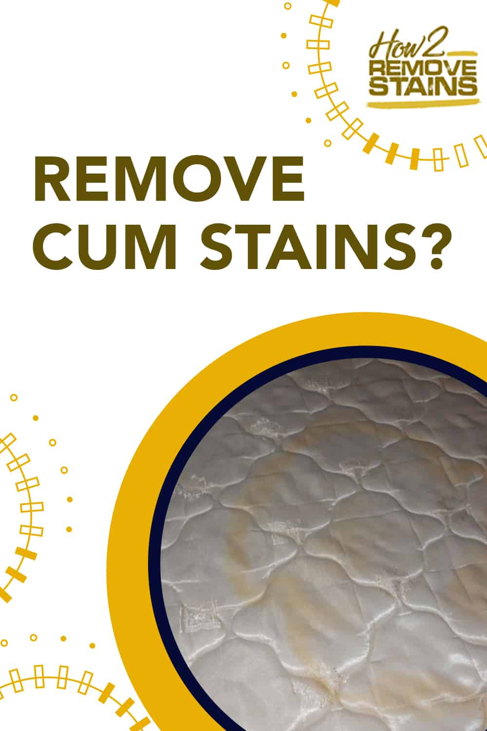 Stain clean cum how a to Cleaning dried